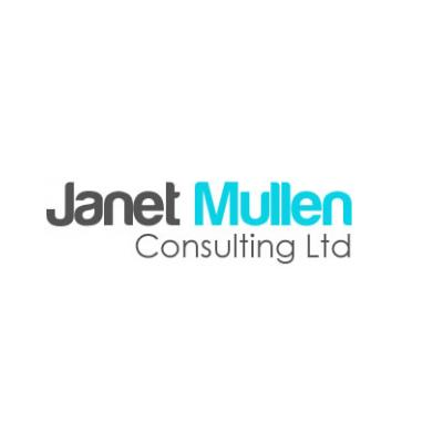 Janet Mullen Consulting Ltd