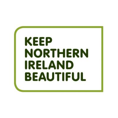 Keep Northern Ireland Beautiful