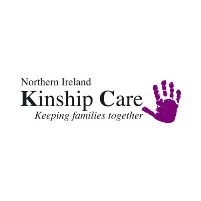 Dissertation about kinship care