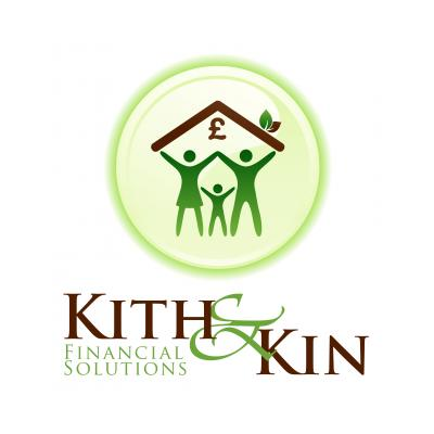 Kith & Kin Financial Wellbeing - Social Enterprise