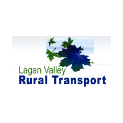 Lagan Valley Rural Transport