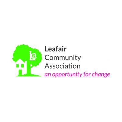 Leafair Community Association
