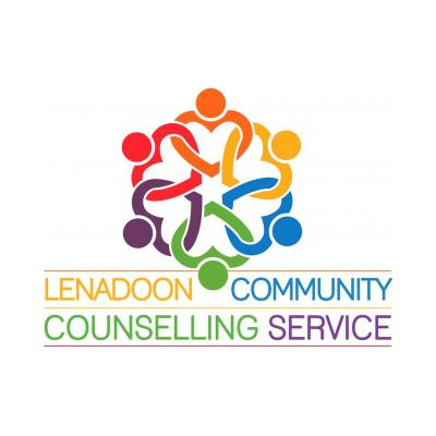 Lenadoon Community Counselling Service