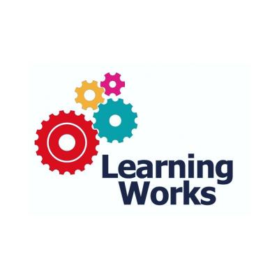 Learning Works