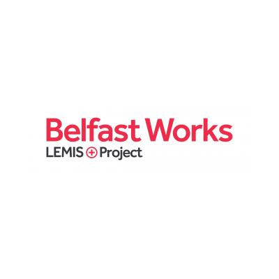 Belfast Works LEMIS+ Project