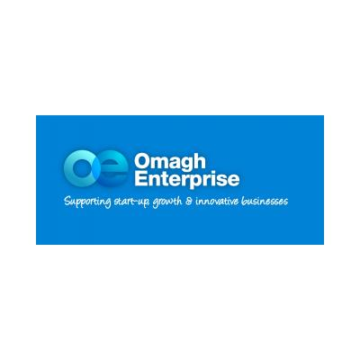 Omagh Enterprise Centre