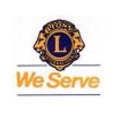 LIONS CLUB BELFAST (Branch of ANTRIM)