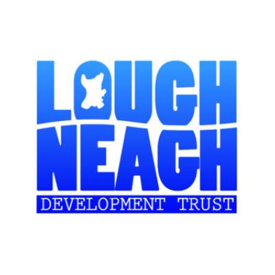 Lough Neagh Development Trust