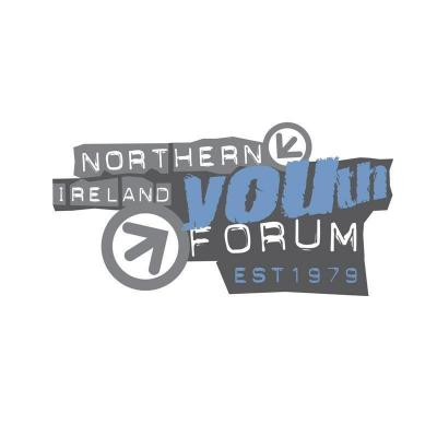 Northern Ireland Youth Forum