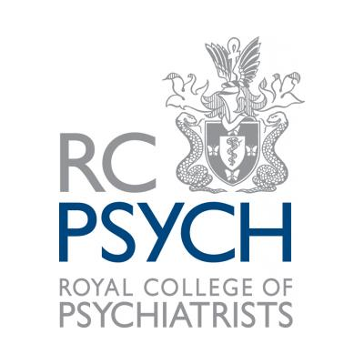 The Royal College of Psychiatrists in Northern Ireland
