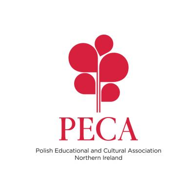 Polish Educational and Cultural Association