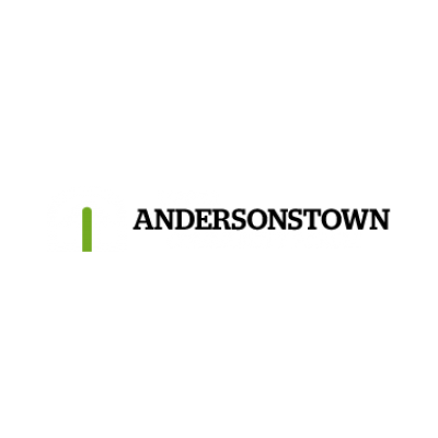 Upper Andersonstown Community Forum