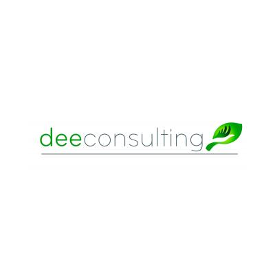 Dee Consulting