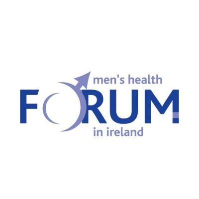 Men's Health Forum in Ireland (MHFI)