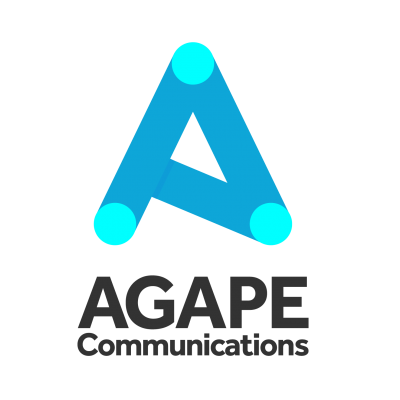 Agape Communications ltd