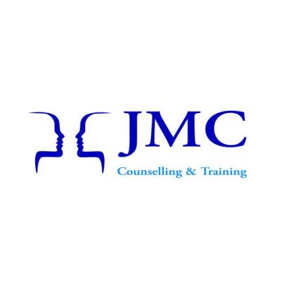 JMC Counselling & Training