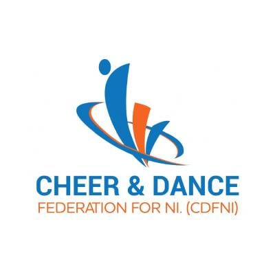 Cheer & Dance Federation Northern Ireland