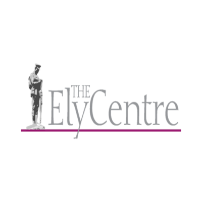 The Ely Centre