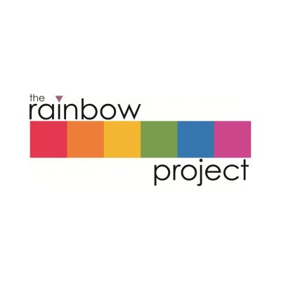 The Rainbow Project Belfast