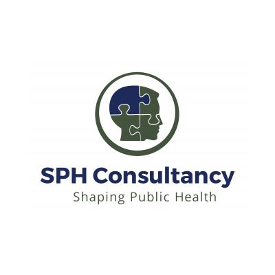 SPH Consultancy