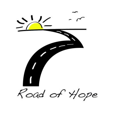 Road of Hope