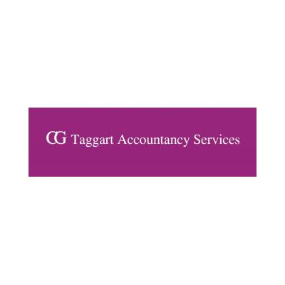 CG Taggart Accountancy Services