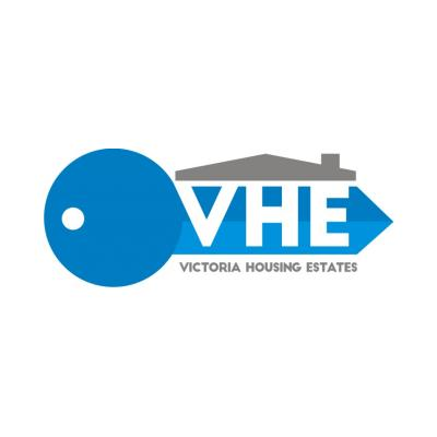 Victoria Housing Estates