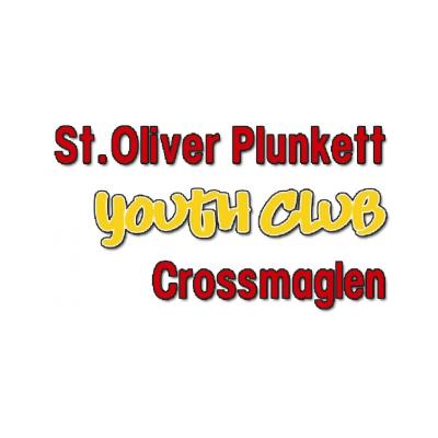 St Oliver Plunkett Youth Club Crossmaglen