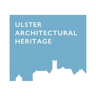 The Ulster Architectural Heritage Society