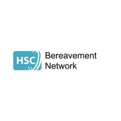 HSC Bereavement Network