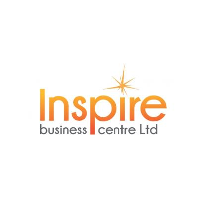 Inspire Business Centre Ltd