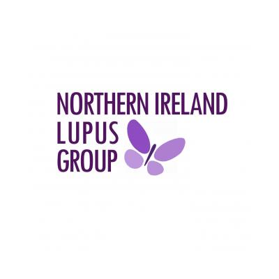 Lupus NI Support Group