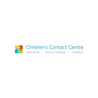 Childrens Contact Centre,Antrim,Ballymena and Larne
