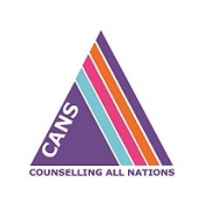 Counselling All Nations Services (CANS)