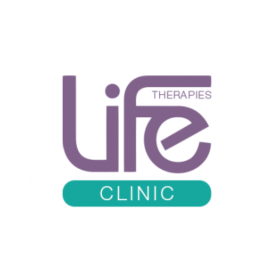 Life Therapies Clinic and Professional Training
