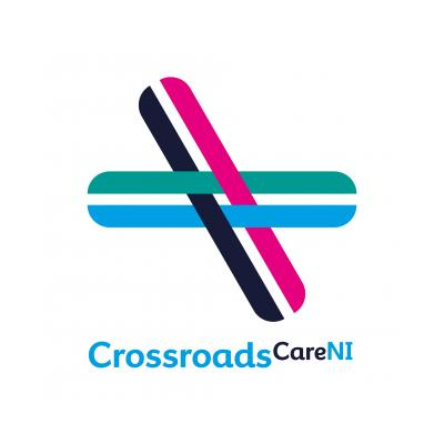 Crossroads Care NI