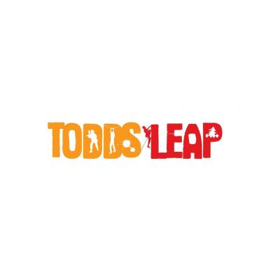 Todds Leap