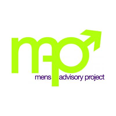 The Men's Advisory Project (MAP)
