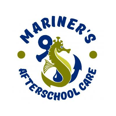 Mariner's Afterschool Care