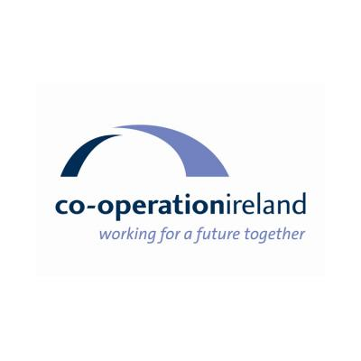 Co-operation Ireland
