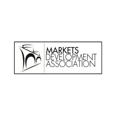 Market Development Association