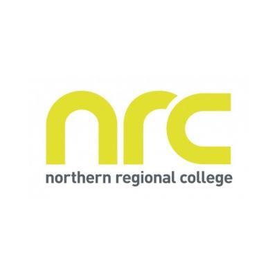 northern regional college communityni