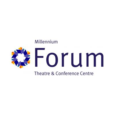 Millennium Forum Theatre & Conference Centre