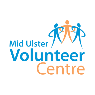 Mid Ulster Volunteer Centre