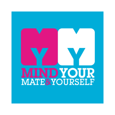 MYMY - Mind Your Mate and Yourself