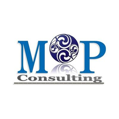 Mill Pond Consulting - Community Development Solutions & training