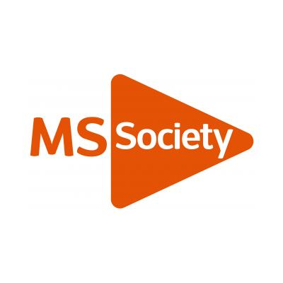 MS Society NI