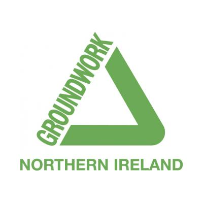 Groundwork Northern Ireland