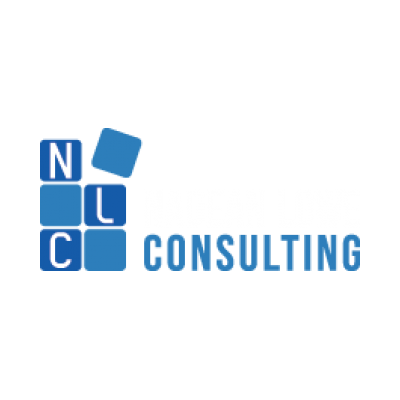 Nadean Lowe Consulting Ltd