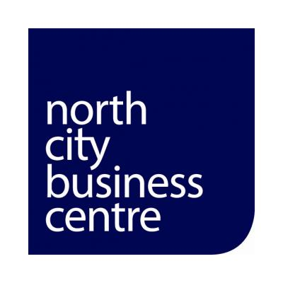 North City Business Centre